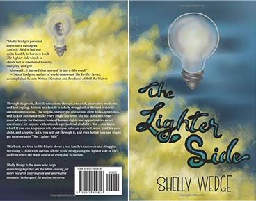 Blog Book Cover.JPG